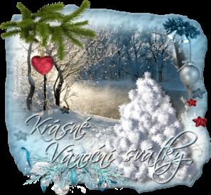 Vanoce2015